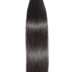 Hunni B Glam Straight Bundles